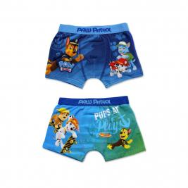 Mancs Őrjárat 2 db-os boxer alsónadrág