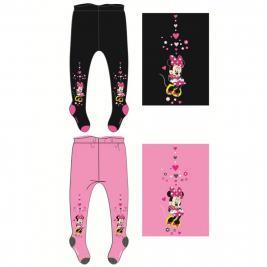 Minnie egér - Minnie Mouse harisnya lányoknak