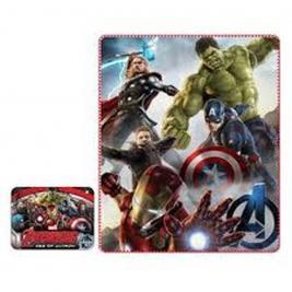 Bosszúállók - Avengers polár takaró
