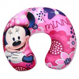 Minnie egér nyakpárna