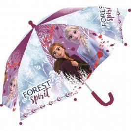 Jégvarázs 2 - Frozen 2 esernyő 65 cm