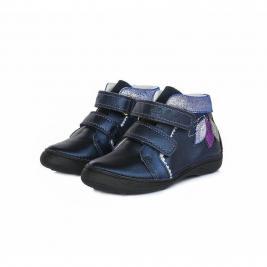 D.D.Step átmeneti lány zárt cipő