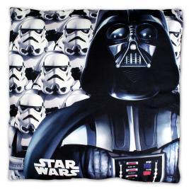 Star Wars párna