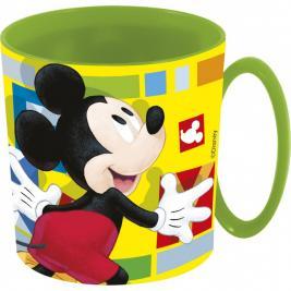 Mickey egér micro bögre 350 ml