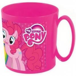 Én Kicsi Pónim - My Little Pony micro bögre 350 ml