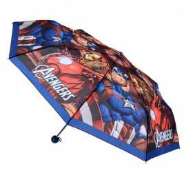 Avengers - Bosszúállók esernyő