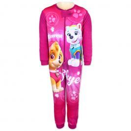 Mancs őrjárat egyrészes pizsama