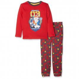 Mancs Őrjárat - Paw Patrol 2 részes hosszú pizsama