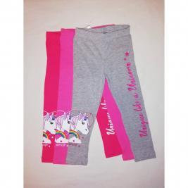 Unikornis - Egyszarvú hosszú leggings