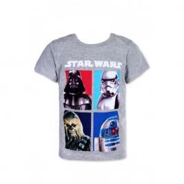 Star Wars rövid ujjú póló