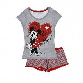 Minnie egér felnőtt pizsama
