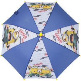 Minion - Minyonok vászon esernyő