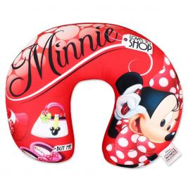 Minnie Mouse, Minnie egér nyakpárna