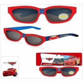 Verdák - Cars napszemüveg