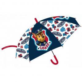 Mancs Őrjárat - Paw Patrol átlátszó esernyő 45 cm
