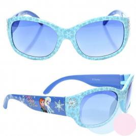 Jégvarázs - Frozen napszemüveg