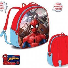 Pókember - Spiderman hátizsák 32 cm