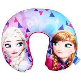 Frozen, Jégvarázs nyakpárna