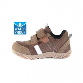 D.D.Step Aquatex vízálló fiú cipő