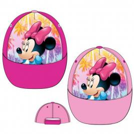 Minnie egér - Minnie Mouse baseball sapka