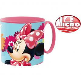 Minnie micro bögre 350 ml