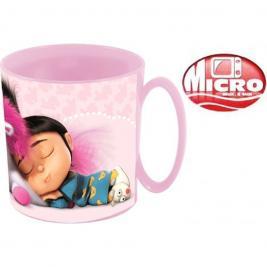 Minion - Agnes micro bögre 350 ml
