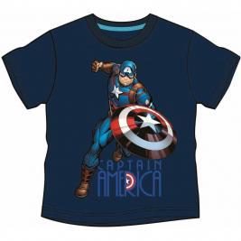 Avengers - Bosszúállók rövid ujjú póló