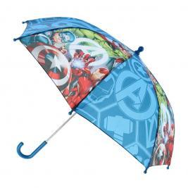 Avengers - Bosszúállók esernyő 65 cm
