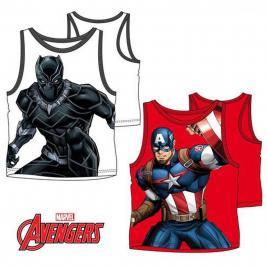 Avengers - Bosszúállók ujjatlan trikó
