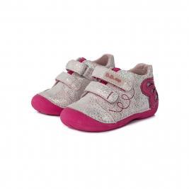 D.D.Step zárt cipő lányoknak