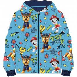 Mancs Őrjárat - Paw Patrol kabát fiúknak