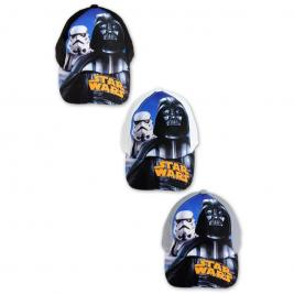 Star Wars baseball sapka