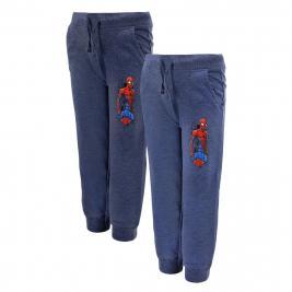 Pókember - Spiderman melegítő nadrág