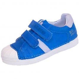 D.D.Step zárt cipő fiú