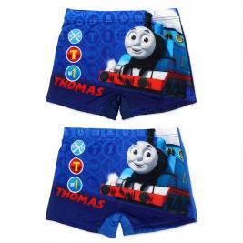 Thomas a gőzmozdony boxer fürdőnadrág