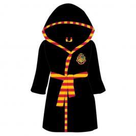 Harry Potter gyermek fürdőköntös 116-158