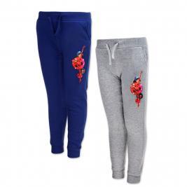 Miraculous Ladybug - Csodálatos Katicabogár melegítő nadrág lányoknak