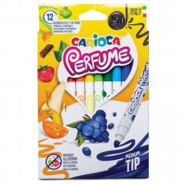 Carioca Illatos 12 db-os filctoll szett