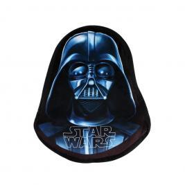 Star Wars formapárna Darth Vader