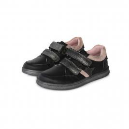Ponte20 Szupinált zárt lány cipő