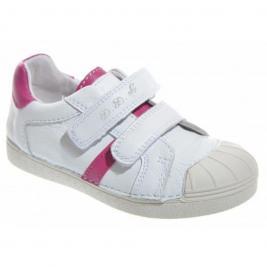 D.D.Step zárt sportos lány cipő
