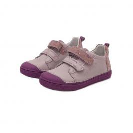 D.D.Step zárt átmeneti cipő lányoknak