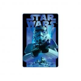 Star Wars - Rohamosztagos polártakaró