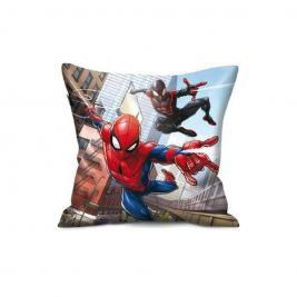Pókember - Spiderman párna 40*40 cm