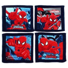 Pókember - Spiderman varázstörölköző