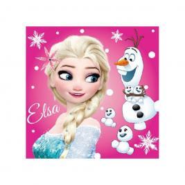 Frozen - Jégvarázs párna