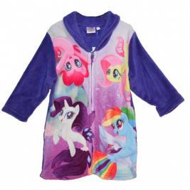 Én Kicsi Pónim - My Little Pony fürdőköntös