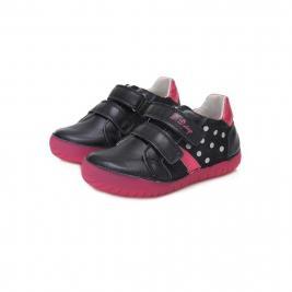 D.D.Step ledes világító talpú lány cipő