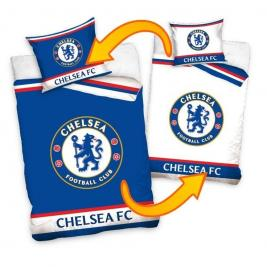 Chelsea ágyneműhuzat 140*200 és 70*90 cm