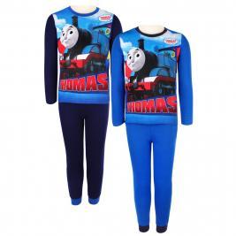 Thomas hosszú fiú pizsama